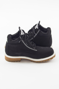 STOPROCENT BUTY DIGRIDAS BLACK