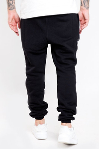 STOPROCENT DRESY SDC JOGGER BASE BLACK