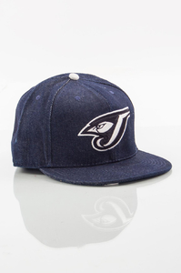 NEW ERA FULLCAP JEANS