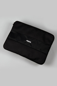 PROSTO 2013 LAPTOP KLASYK BLACK