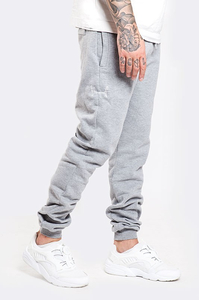 STOPROCENT DRESY SDC JOGGER BASE GREY