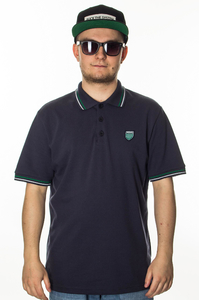 PROSTO KLASYK POLO KOLO NIGHT BLUE