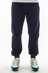PROSTO KLASYK JOGGER FAVELE NIGHT BLUE