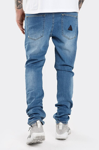 STOPROCENT JEANSY SJC ACADEMIC BLUE