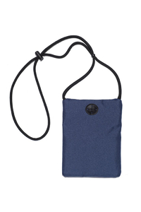 PROSTO KLASYK SASZETKA MEN BAG MONTANE NIGHT BLUE