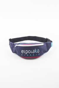 EL POLAKO NERKA CLASSIC SHADOW NAVY