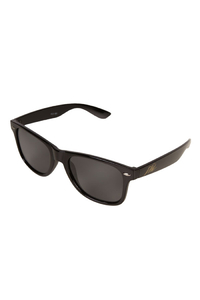 DIIL OKULARY TAG MASTER POLARIZED BŁYSK BLACK-GOLD 566