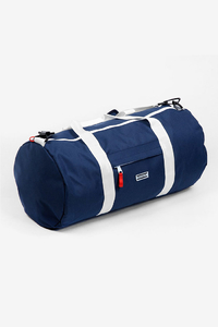 PROSTO EL DUFFELBAG TREASURE CHEST NAVY