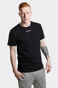 STOPROCENT T-SHIRT TMS RACER BLACK