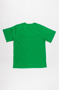 COOGI T-SHIRT GREEN