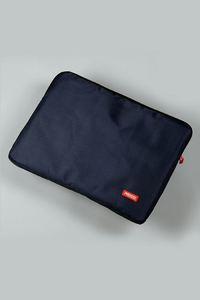 PROSTO 2013 LAPTOP SPORT D.BLUE