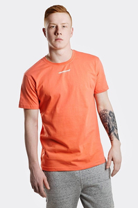 STOPROCENT T-SHIRT TMS RACER COLAR
