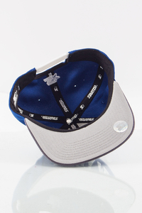 SNAPBACK  STARTER NEW YORK BLUE
