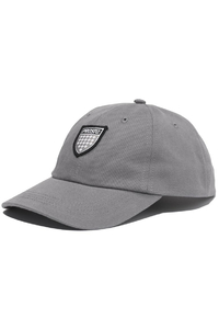 PROSTO KLASYK 6PANEL SHIELD GREY