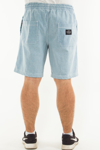 KOKA SHORTS BEACH JEANS LIGHT