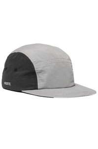 PROSTO KLASYK FATCAP SPLASH GREY