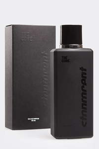 STOPROCENT PERFUMY THE CORE 100ml
