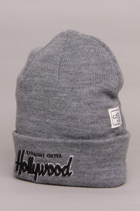 CAYLER & SONS HOLLYWOOD GREY