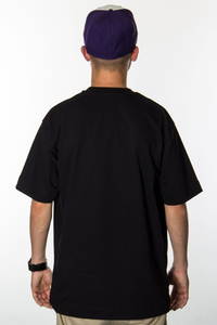STOPROCENT SIMPLE CUT BLACK
