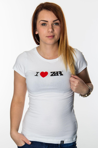 ZDR LOVE WHITE2