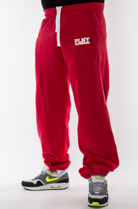 PLNY KL BAGGY RED