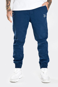 STOPROCENT JOGGER SJG CLASSIC NAVY