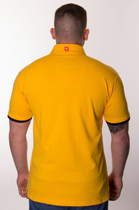 STOPROCENT TRUST YELLOW