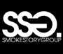 SMOKE STORY GROUP